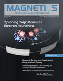 Mag_Spring2014_cover