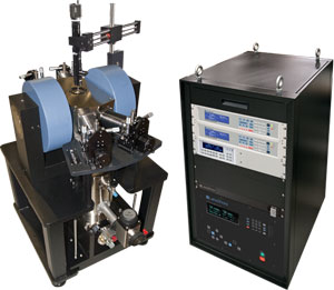 May28_CRX-EM-HF-probe-stati