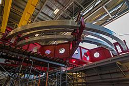 Aug12_Fermilab