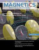 MBT_Spring2015_cover