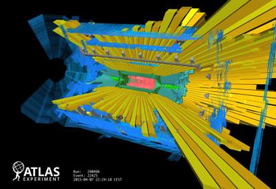 June15_CERN