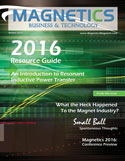 MBT_Winter2015_coverF