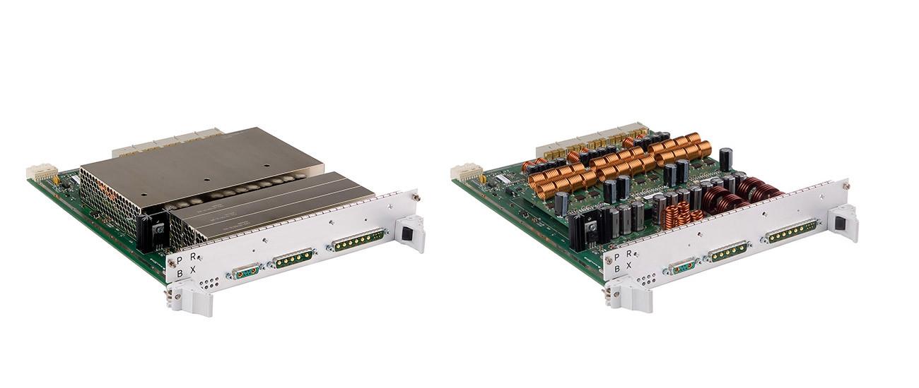 PRBX_Coreless-power-solution_1300x5501-1300x550
