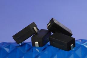 Gowanda-ER5025S-QPL-Shielded-ER-SMT-RF-Inductors-HighRes