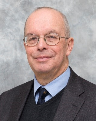 Gary Green, CTO