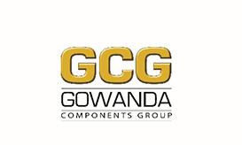 Gowanda Logo_IN