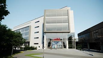 henkel innovation center_IN