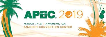 APEC 2019 Logo_IN