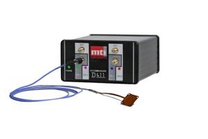 MTI Instruments