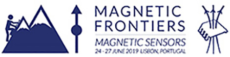 Magnetic Frontiers_IN