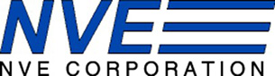 NVE Logo_IN