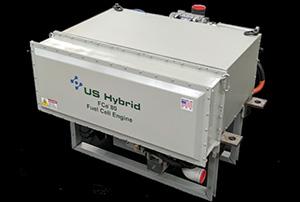 US Hybrid_IN