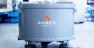 amber kinetics_IN